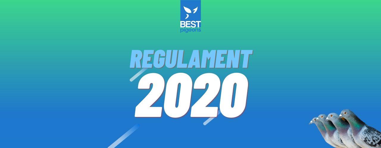 Best Pigeons Site 2020